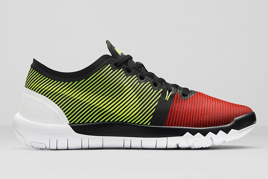 Nike Trainer Free 3.0 rWnTiNj