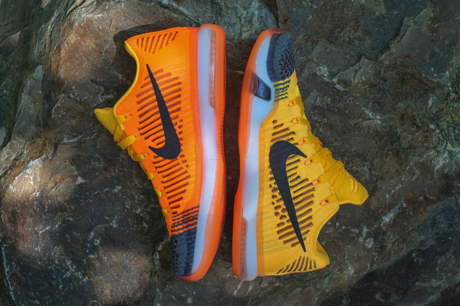 online store 54914 a4b60 After The Nike Kobe 10 Elite Low