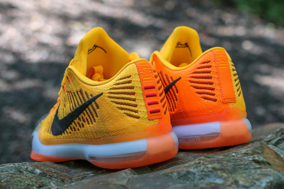 low priced 8ffc2 8be00 After The Nike Kobe 10 Elite Low