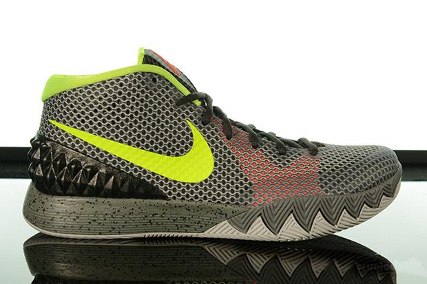04ef93cfb1af Nike Kyrie 1 quot Dungeonquot Release Reminder 80%OFF - eegholmbyg.dk