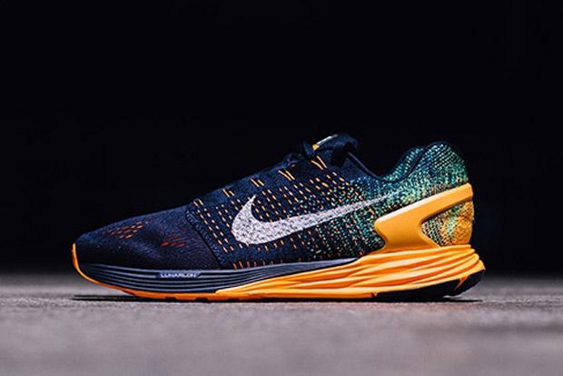 2015 Nike Lunarglide 7 g1GyIubb