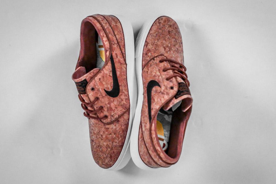 pretty nice b9c65 d46bd Nike SB Stefan Janoski