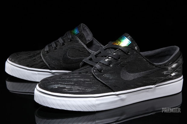 Nike Sb And Civilist Team Up For A Berlin Inspired Release