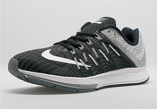 avis nike air zoom elite 8