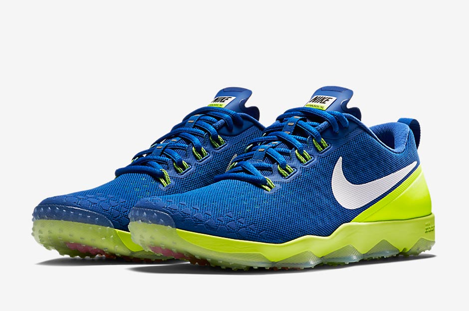Did You know The Nike Hypercross Trainer Has A Sequel