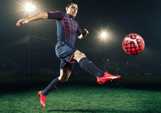 Is The Puma Evospeed 4.4 Among The Best Soccer Cleats Out There?