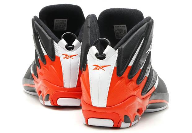 Reebok Zapatillas De Baloncesto 2015 8o0aeJoUs