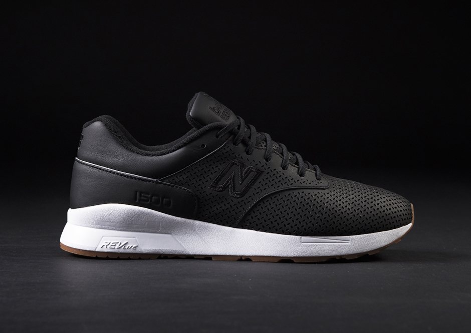 size 40 03ae2 6e723 Size  and New Balance Present The Deconstructed 1500 - SneakerNews.com