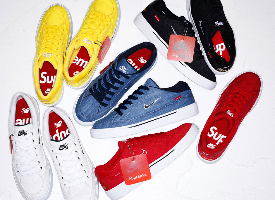 https://sneakernews.com/wp-content/uploads/2015/07/supreme-nike-gts-release-date-info-1.jpg