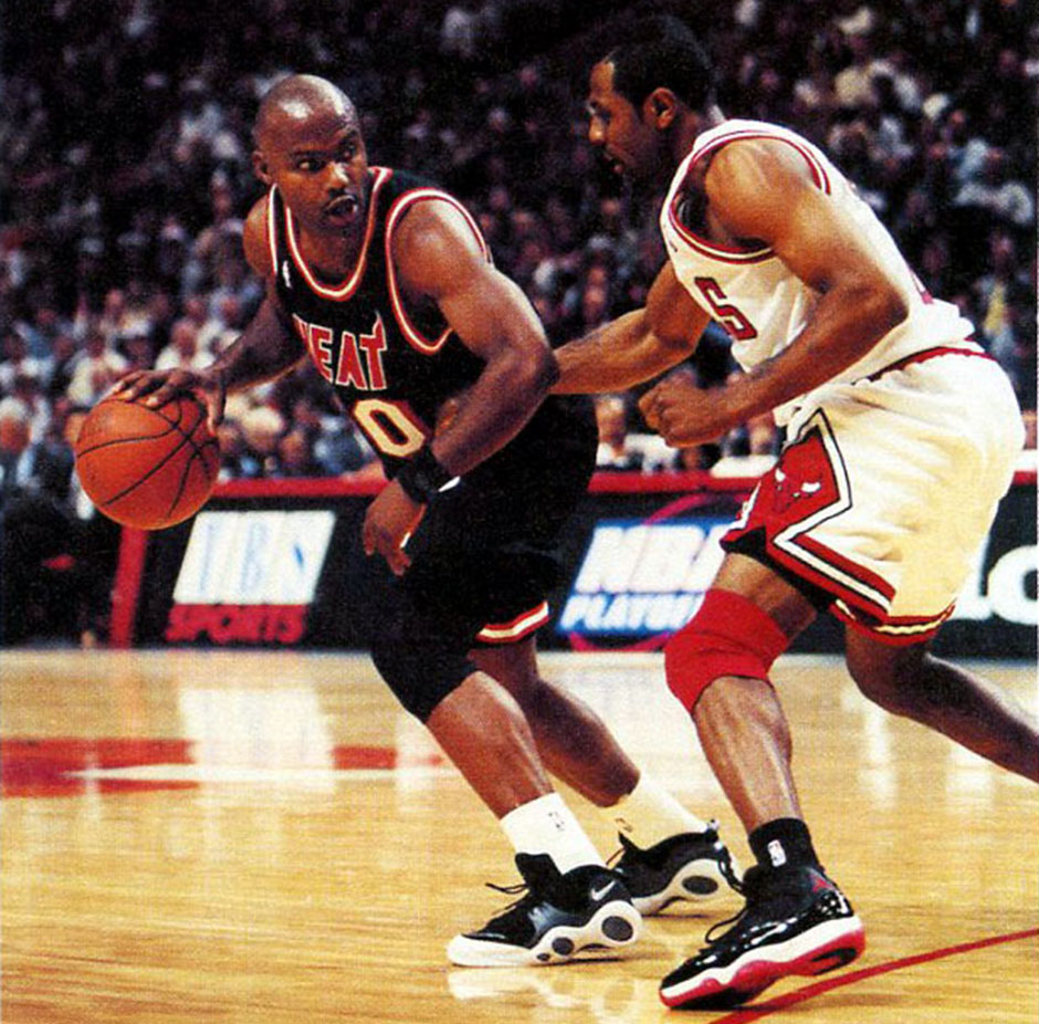 cb70123c3a70 Flashback to  95  The Nike Zoom Flight  95 - SneakerNews.com