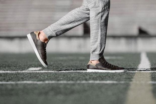 adidas stan smith canada