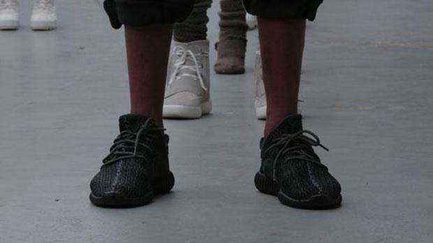 Cheap Adidas Yeezy Boost 350 v2 Zebra White Black