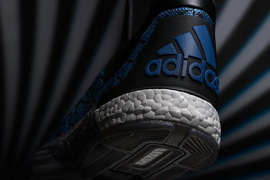 official photos 3d741 99ff0 adidas Crazylight Boost 2015