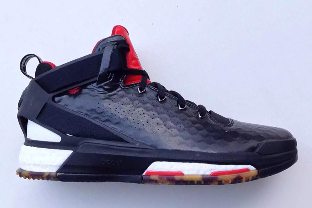 adidas derrick rose low tops