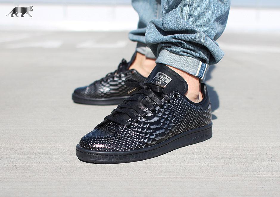 adidas stan smith mens sale Buy adidas