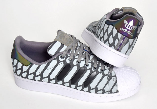 2018fc469 ADIDAS ZX FLUX SLIP ON REVIEW - Adidas ZX Flux Slip ON