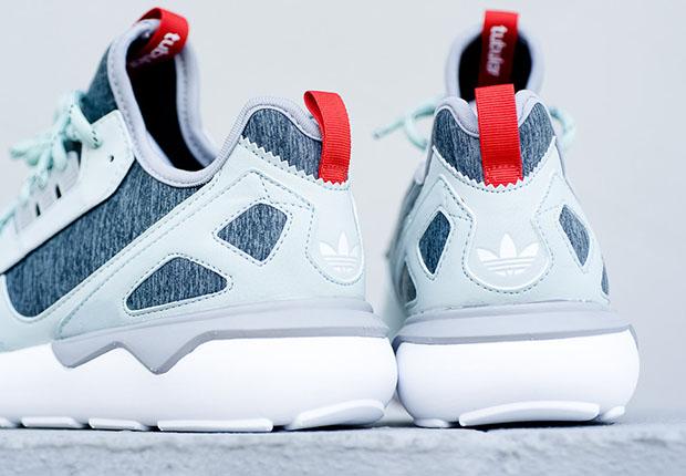 basso costo adidas tubulare quotfleecequot pack