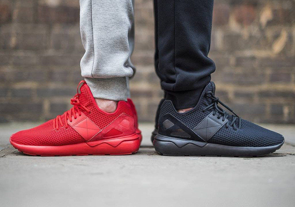 70% Off Yeezy adidas tubular x Restock Redwood Primary School