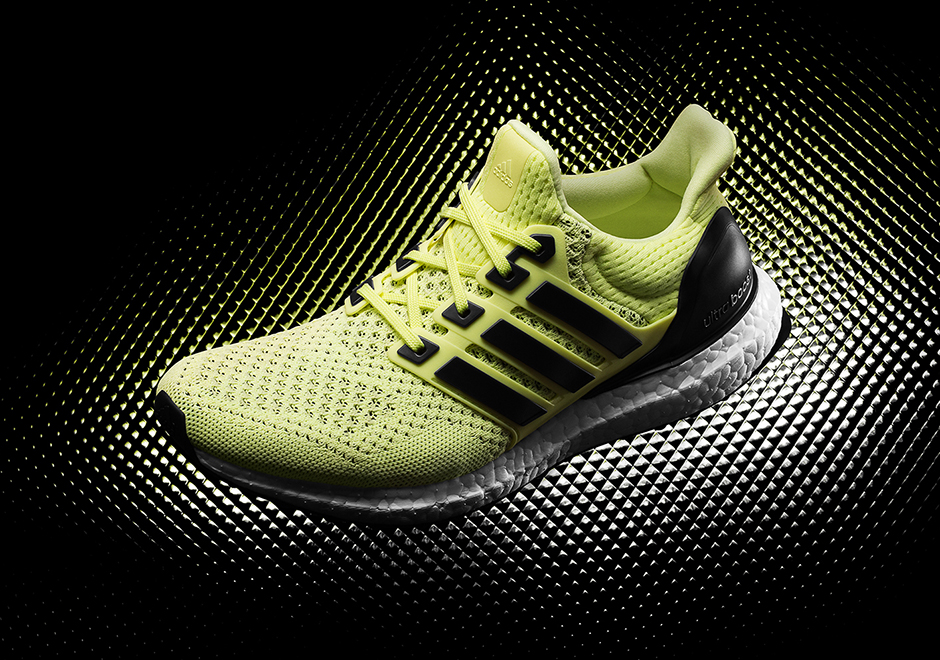 fd6675f8d where can i buy adidas ultra boost womens green yellow e5d74 9e466
