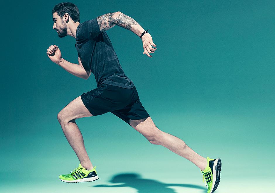 adidas stan smith vulc b49618 les hommes de taille