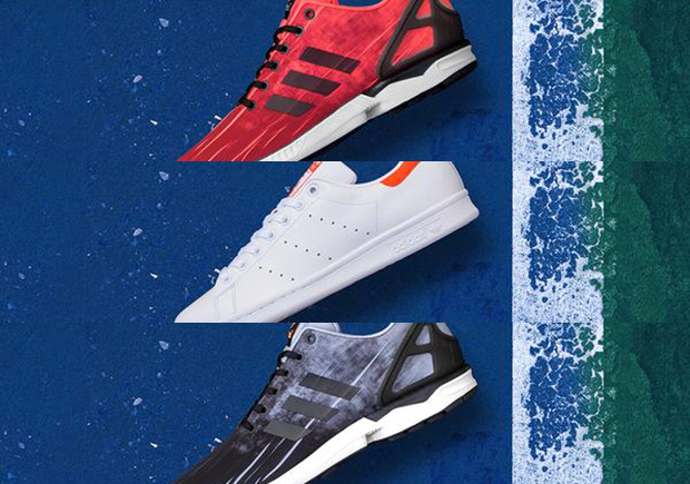adidas Originals Is Releasing A U.S. Open Collection 227a25f8e