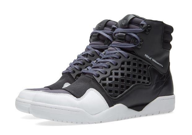 y3 stiefel, neue schuhe adidas > off60% versandkostenfrei!