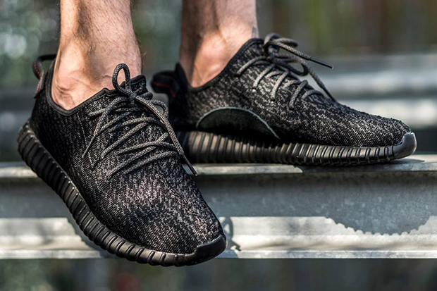 https://sneakernews.com/wp-content/uploads/2015/08/adidas-yeezy-350-boost-black-release-reminder-02.jpg