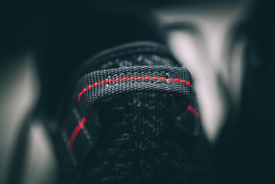 Adidas Pirat Svart Yeezy Boost 350 Sko 5fnBfikLi