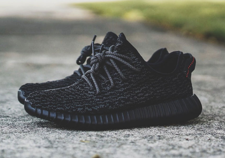 Cheap Adidas Yeezy Boost 350