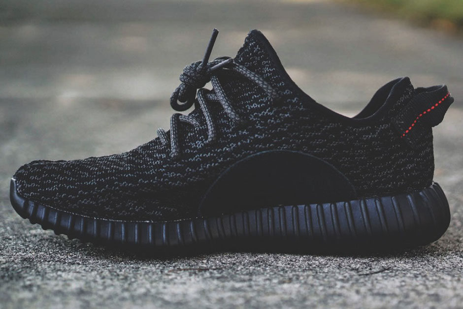 6c38d4e346532 Yeezy 350 - Newest Release Info
