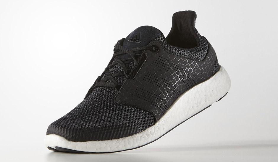 yeezy boost 350 moonrock box adidas ultra boost triple black