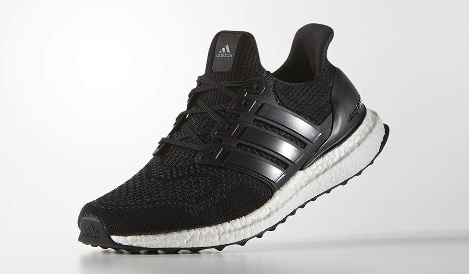 11 Adidas Shoes You Can Buy Instead Of The Yeezy Boost Sneakernewscom