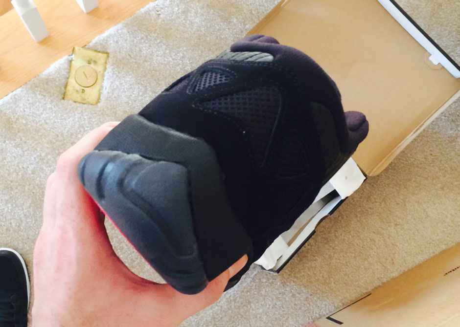 Aire Nike Jordan 11 Bajo Es Decir Árbitro Negros Verdaderos 13s Rojos YY9ZcR