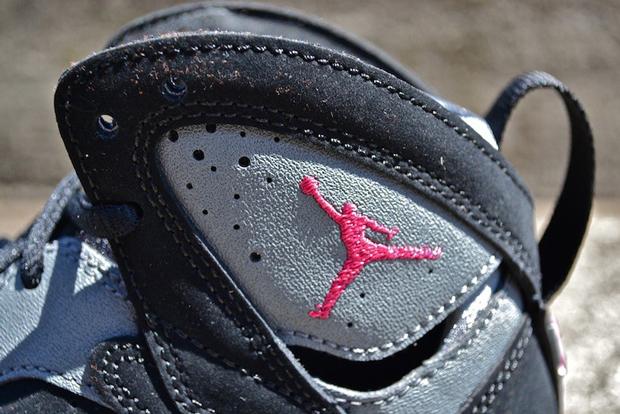 bf033c4f518809 50%OFF Air Jordan 7 GS