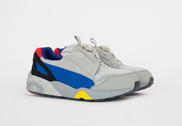 puma and alexander mcqueen collaboration