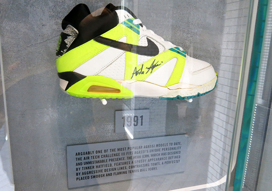 andre-agassi-kith-13.jpg