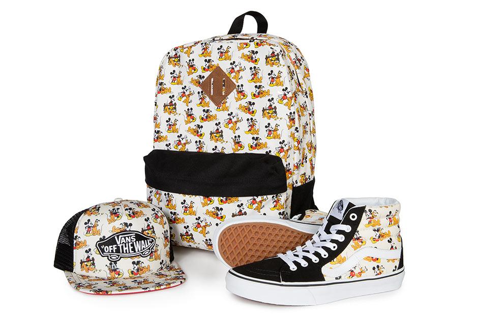 vans customs sneakernews com