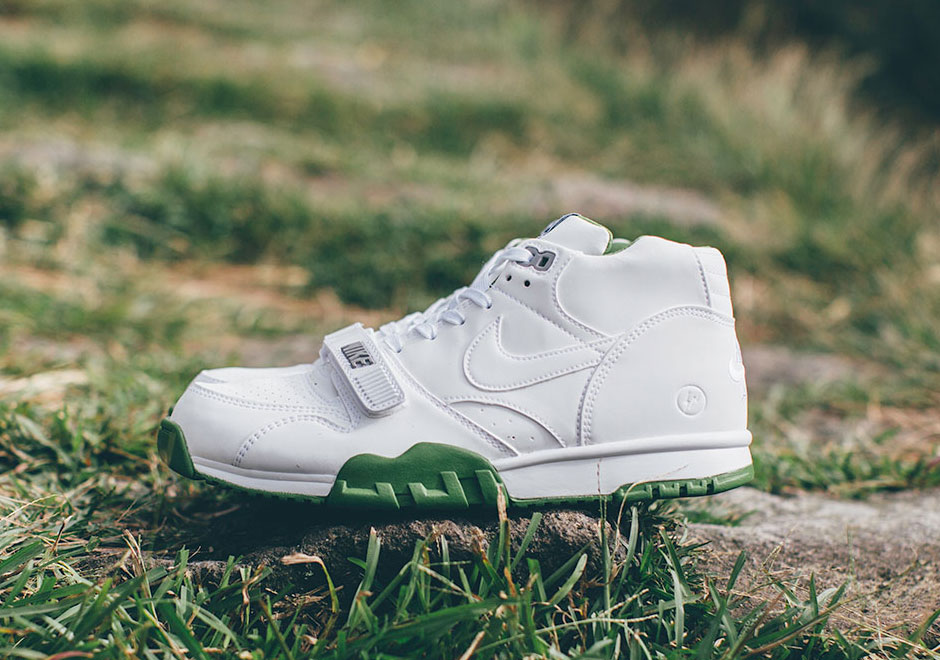 low priced a5686 d2ad9 fragment-air-trainer-1-august-27-17