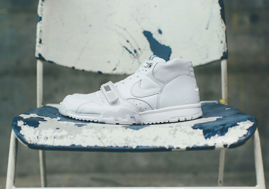 on sale c2321 cff74 fragment-air-trainer-1-august-27-5
