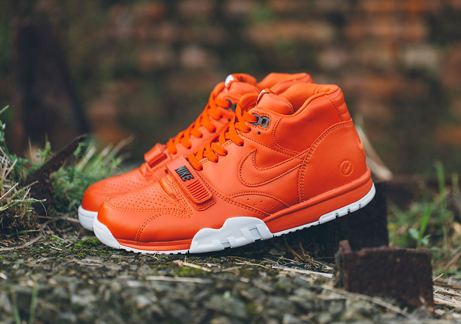 outlet store e265a 454db fragment-air-trainer-1-august-27-9