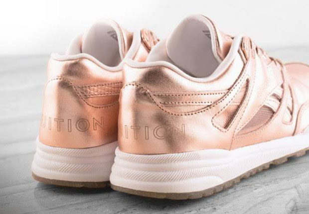 adidas rose yeezys