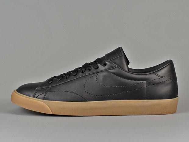 de74efd95446 Gum Soles Are Back On The Nike Tennis Classic AC - SneakerNews.com