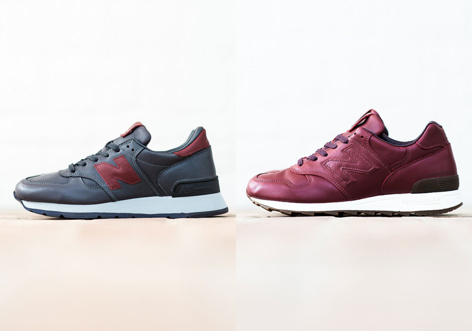 new balance 1400 leather