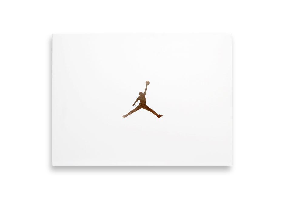Air Jordan 10 Retro OVO - SneakerNews