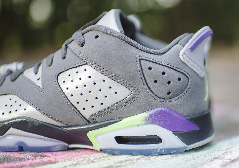 8a18baf181ee Jordan Brand Prepares Another Retro Release Exclusively For Kids -  SneakerNews.com