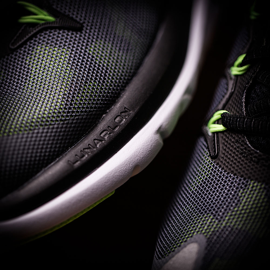3727ae28cd8f cheap Jordan Brand Adds Camo Print To The Flight Runner 2 ...