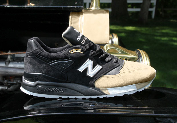 Nuovo Equilibrio 998 10 nN7zB