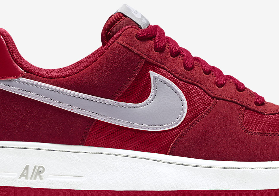 Check Vandal New Nike The Force Out With Details Subtle Air 1 WoQCeEdxrB