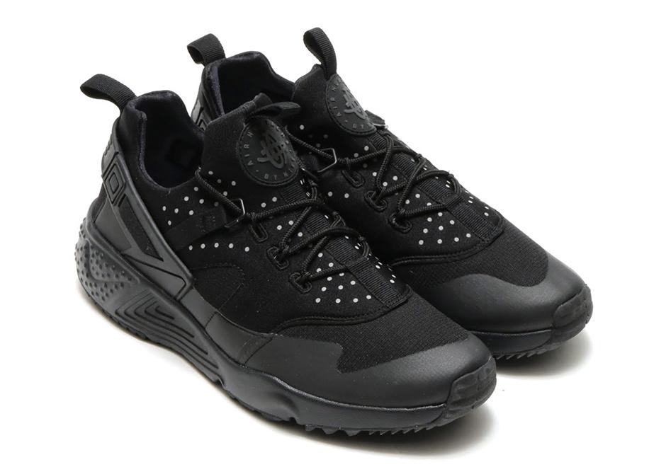 purchase cheap 74227 e5c4c Nike Air Huarache Utility