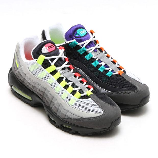 adidas air max 95